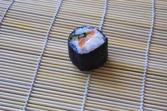 Sushi Imagenes de archivo