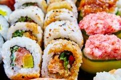 Sushi Royaltyfria Bilder