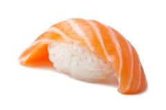 Sushi del motivo Fotos de archivo