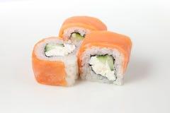 Sushi food japan photo Stock Image