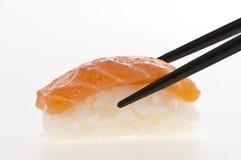 Sushi, Japanese cuisine.