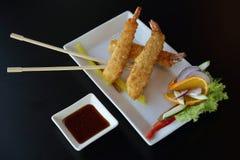 Sushi japonês fotos de stock