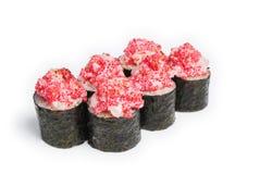 Sushi Maki Stock Fotografie