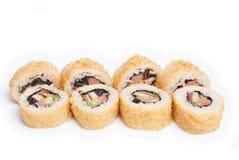 Sushi Maki Stock Foto's