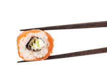 Sushi maki Royalty Free Stock Photography