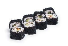 Sushi maki Royalty Free Stock Images