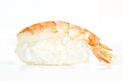 Sushi Nigiri Fotografia Stock