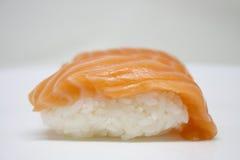 Sushi Nourriture japonaise Photos libres de droits