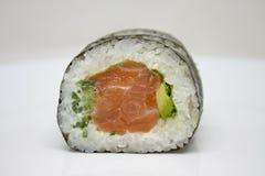 Sushi Nourriture japonaise Images stock