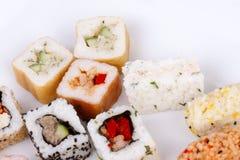 sushi Royalty Free Stock Images
