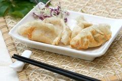 sushi préparés délicieux Images libres de droits