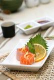 sushi préparés délicieux photos libres de droits