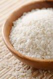 Sushi rice Royalty Free Stock Photo