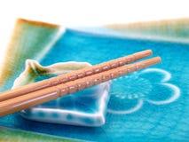 Sushi-Set lizenzfreie stockbilder