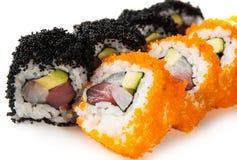 Free Sushi Set Royalty Free Stock Image - 43099226