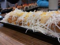 Sushidag Stock Foto