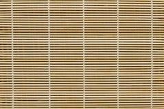 Sushihintergrund Stockbilder
