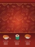 Sushpa111(23).jpg Stock Images