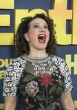 Susie Essman Royalty Free Stock Photo