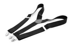 Suspenders Stock Photos