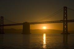 Free Suspension Bridge Stock Images - 7112704