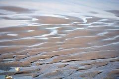 Sussex kust arkivbilder
