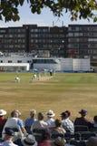 Sussex v Australia cricket tour match Stock Images