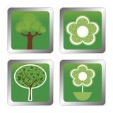 Sustainability Stock Images