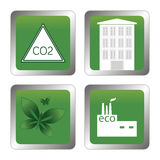 Sustainability Royalty Free Stock Photography