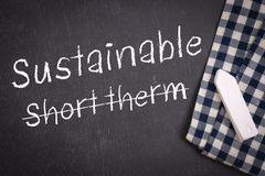 Sustainable Stock Photos