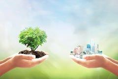 Sustainable development goals SDGs concept