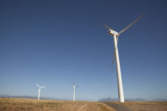 Sustainable Energy Stock Photography