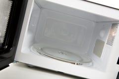 suszarka mikrofalówki Zdjęcie Royalty Free
