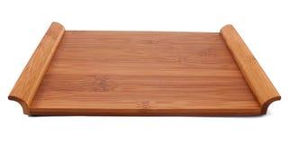 suszi stół Zdjęcie Stock