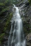 Sutovskywaterval stock foto