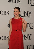 Sutton Foster Stock Photos