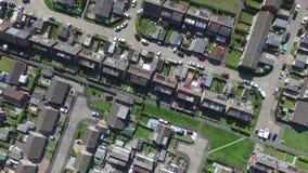 Sutton Park, Kingston Upon Hull stock video
