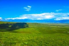 Suusamyr Too Mountain Range 19 stock photos