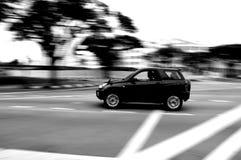 SUV Stock Photography