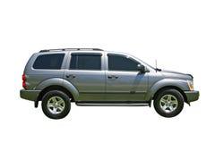 SUV Imagens de Stock Royalty Free
