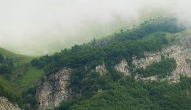 Suvar Azerbaigian Fotografia Stock Libera da Diritti