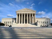 suverän eftermiddagdomstol Arkivfoton