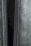 Suwaczek na skórze Obrazy Stock
