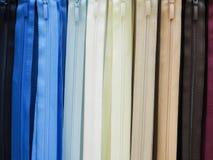 suwak Coloured suwaczek tło Zdjęcia Stock