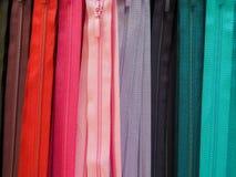 suwak Coloured suwaczek tło Zdjęcie Stock