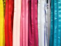 suwak Coloured suwaczek tło Obrazy Stock