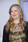 Suzanne Collins Stock Photography