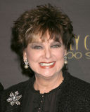 Suzanne Pleshette Royalty Free Stock Photography