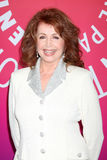 Suzanne Rogers Stock Photo
