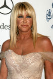 Suzanne Somers Stock Photos